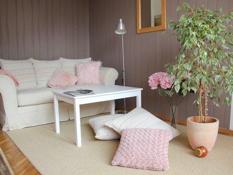 Prodej nadstandardního bytu 2+1, 50 m²