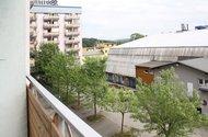 N48511_balkon_výhled