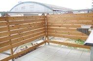 N48511_balkon