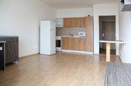 N48511_kuchyně