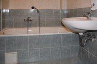 N48511_koupelna