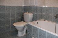N48511_koupelna_WC