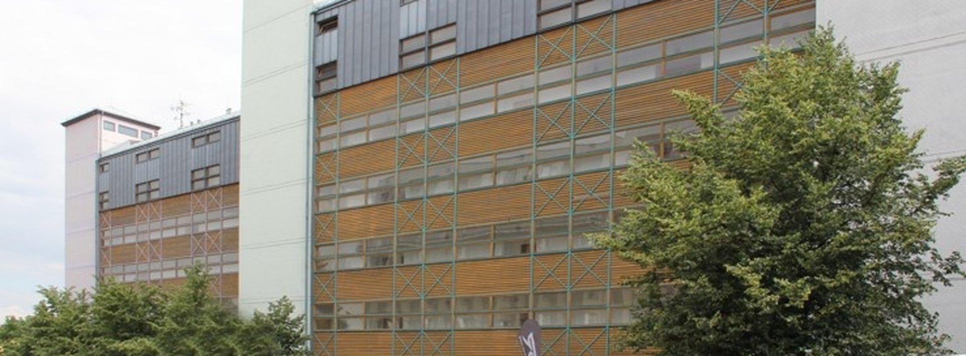 Prodej slunného bytu 1+kk s balkonem, 35 m², Ev.č.: N48511
