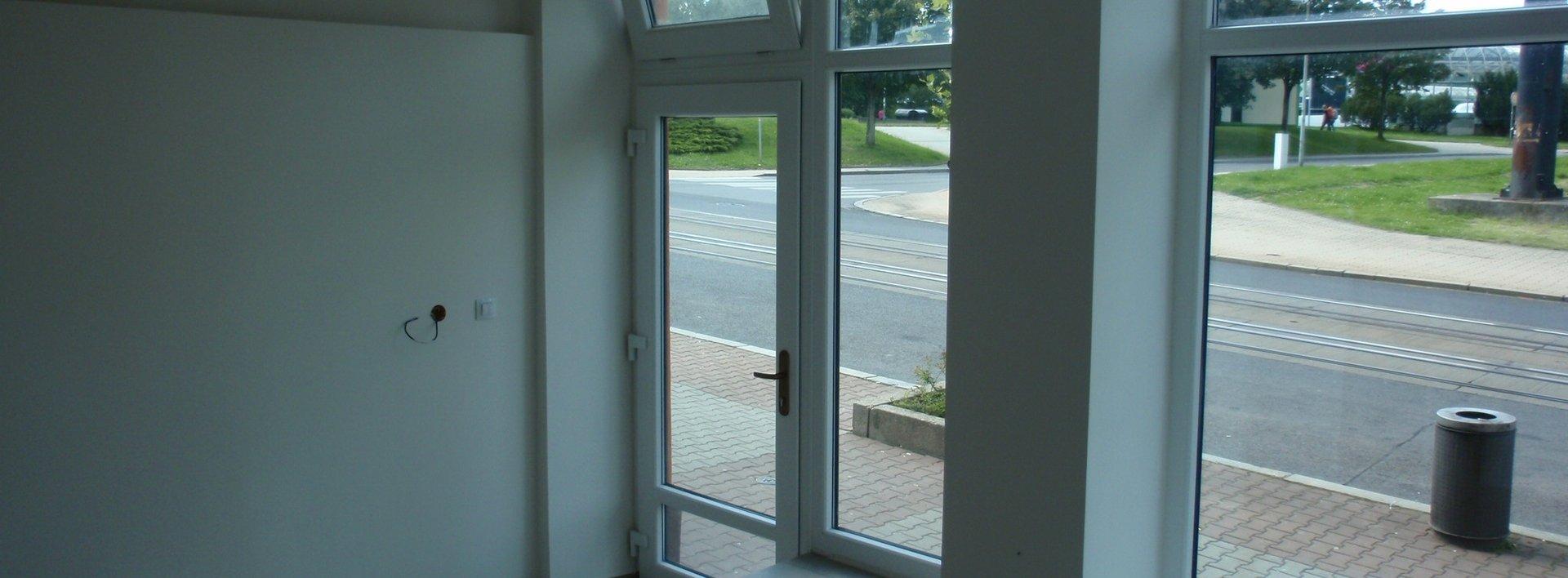 Pronájem obchodního prostoru, 1. máje,  Liberec, Ev.č.: N48514
