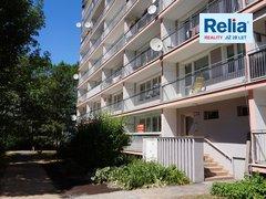 Koupě bytu 3+1+L, 71m², Trnovanská ul., Teplice