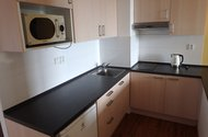 N48533_kuchyňský kout