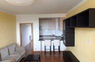 N48533_obývací pokoj, kuchyňský kout