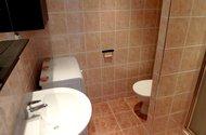 N48533_koupelna