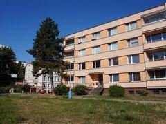 Prodej, Byty 3+1+L, 64 m2, v O.V. Jankovcova ul., Teplice