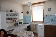 N48556_2NP_kuchyně_
