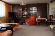 N48556_2NP_obývací pokoj