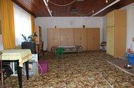 N48556_1NP_obývací pokoj