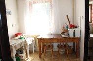 N48556_1NP_kuchyně_