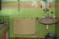 N48556_2NP_koupelna_
