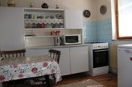 N48556_2NP_kuchyně