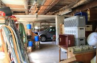 N48556_garáž