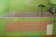 N48556_2NP_koupelna