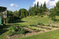 N48556_zahrada