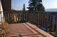 N48557_balkon_zahrada