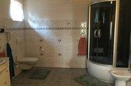 N48557_koupelna_