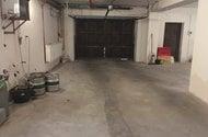 N48557_garáž