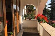 N48557_penzion_vstup na zahradu