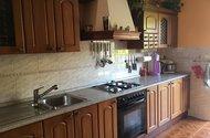 N48557_kuchyňská linka