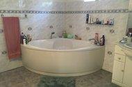 N48557_koupelna
