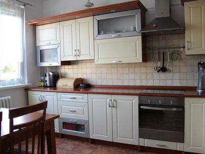 Prodej, Byty 4+1, 92m² - Liberec VI-Rochlice