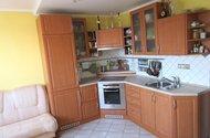 N48591_kuchyňský kout