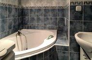 N48602_Koupelna