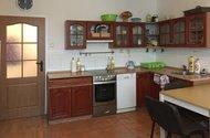 N48602_kuchyně