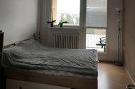 N48602_ložnice