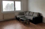 N48603_obývací pokoj