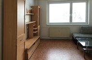 N48603_obývací pokoj_