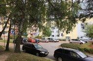 N48603_dům_parkování