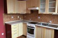 N48603_kuchyně