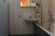 N48603_koupelna