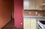 N48603_kuchyně_vstup