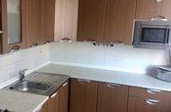 N48609_kuchyňská linka