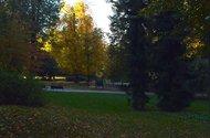 N48609_Tyršovy sady park