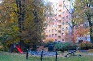 N48609_dům s parkem
