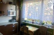N48609_kuchyň