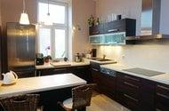 1.Kuchyně