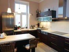 Koupě bytu 4+1, 95 m² - Liberec I-Staré Město