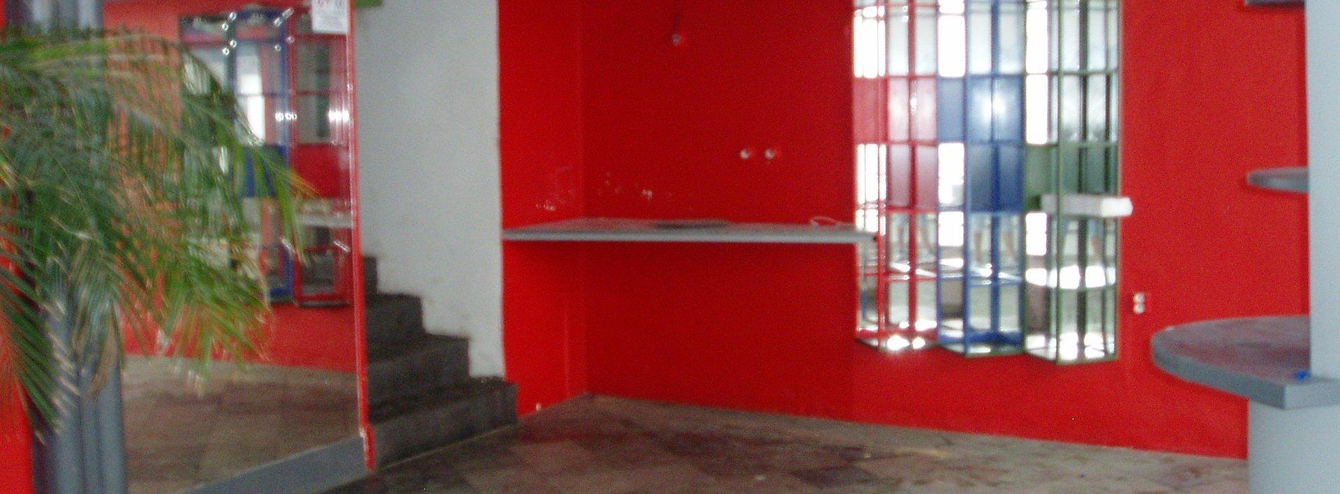 Pronájem, Obchodní prostory, 79m² - Liberec II-Nové Město, Ev.č.: N48614