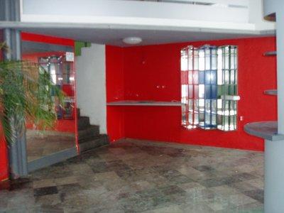 Pronájem, Obchodní prostory, 79m² - Liberec II-Nové Město
