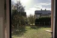 N48616_výhled z okna
