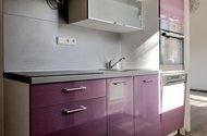 N48616_kuchyně_linka