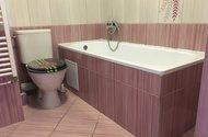 N48616_koupelna_vana